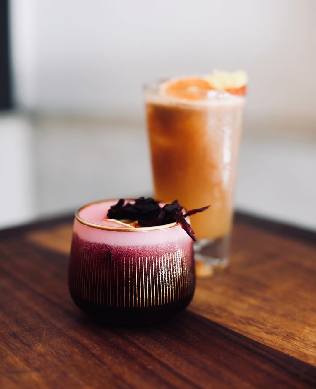 drinks-rustica