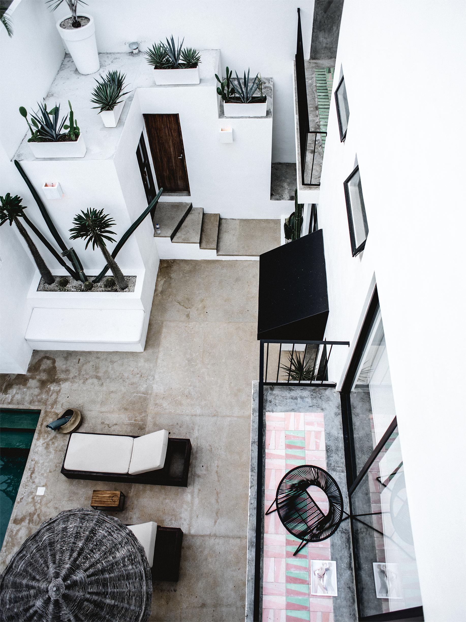 patio-alberca