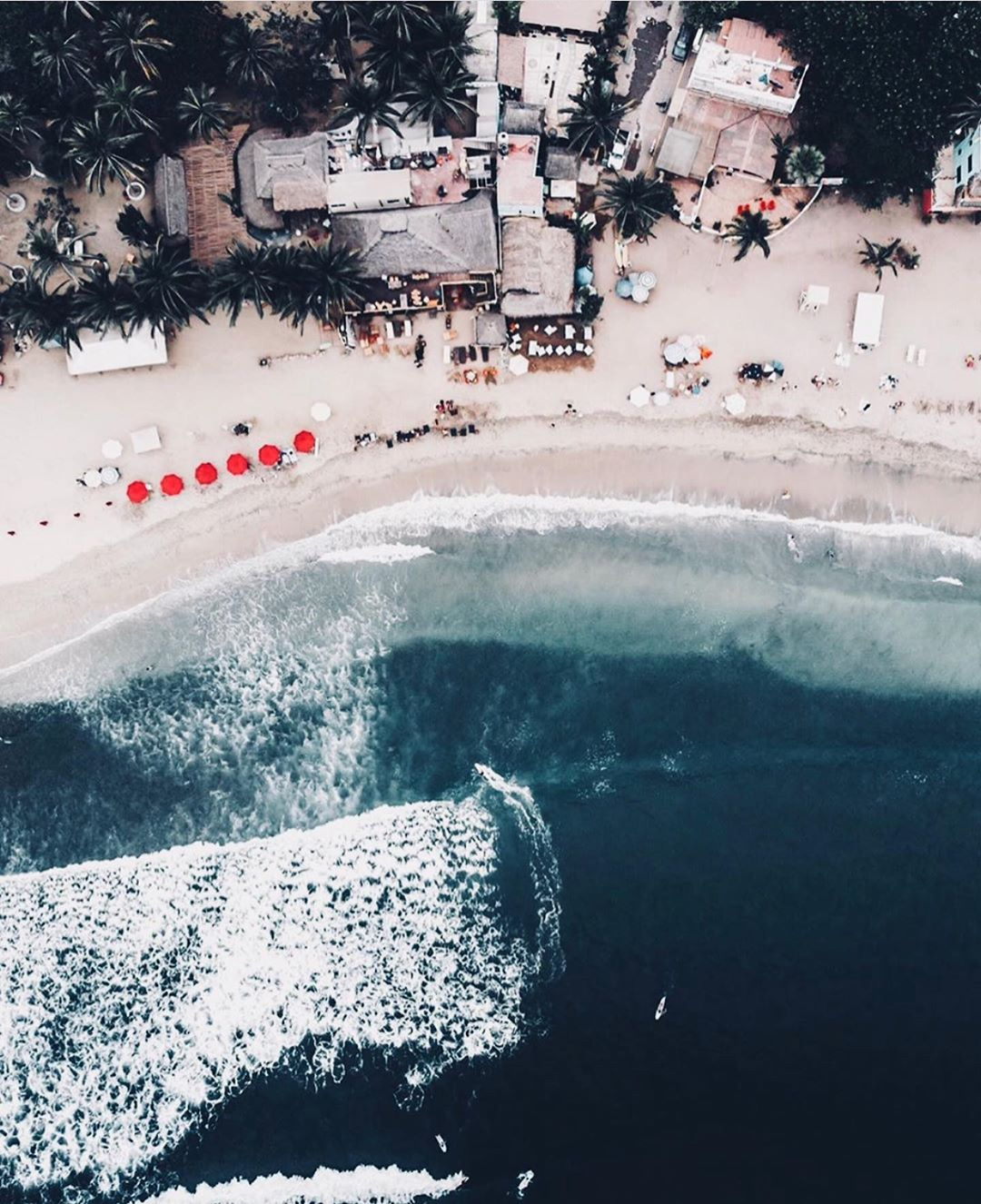 playa-rustica