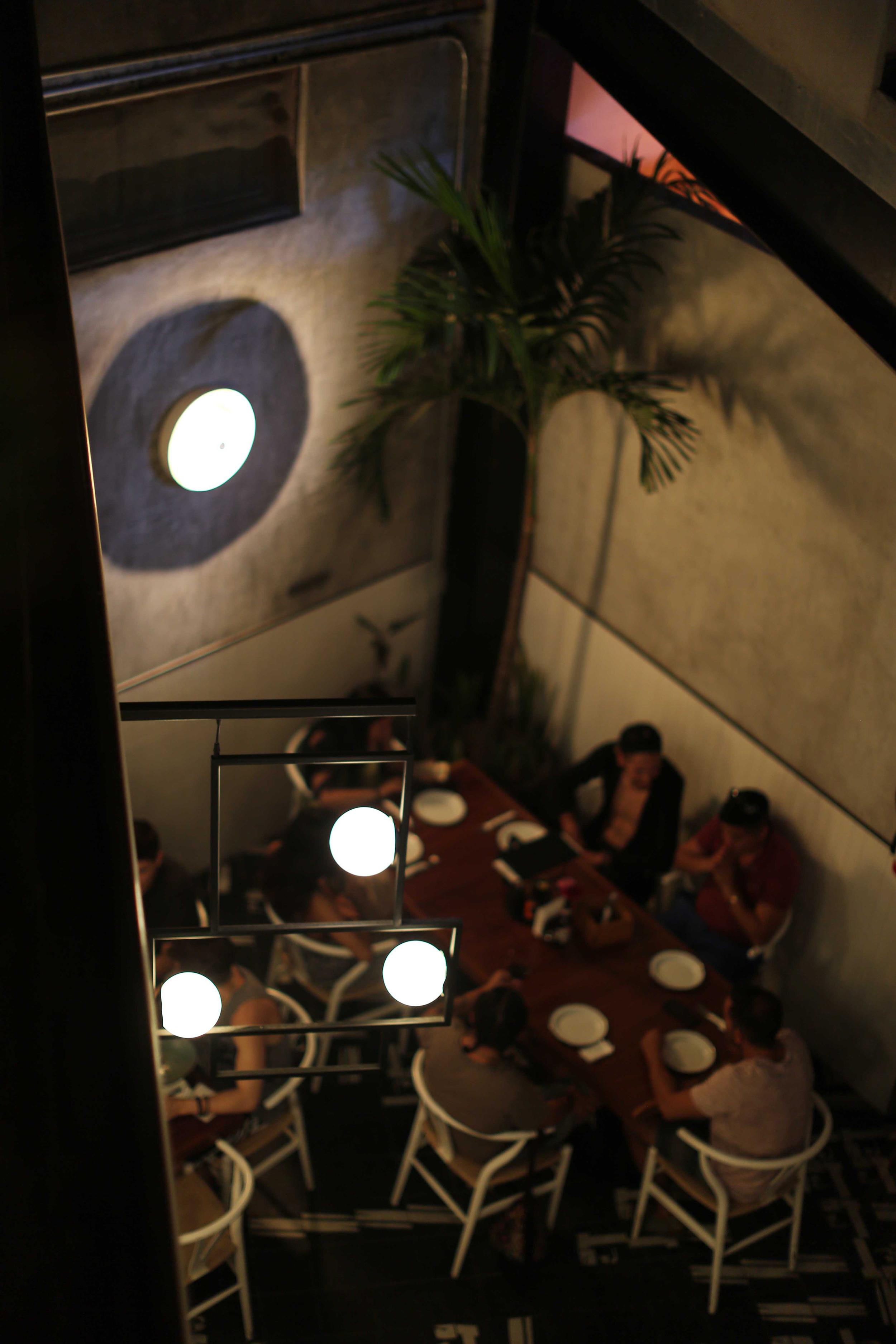 rustica-patio-2