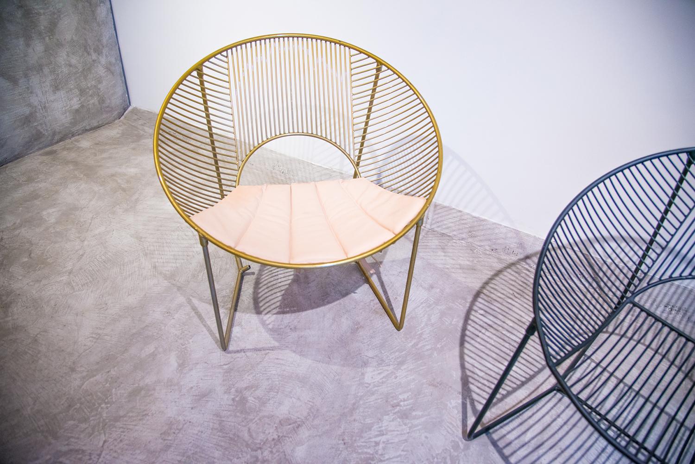 tienda-cali-wire-gold-black-slider-1500