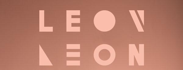 newsletter-2019-SEP_01
