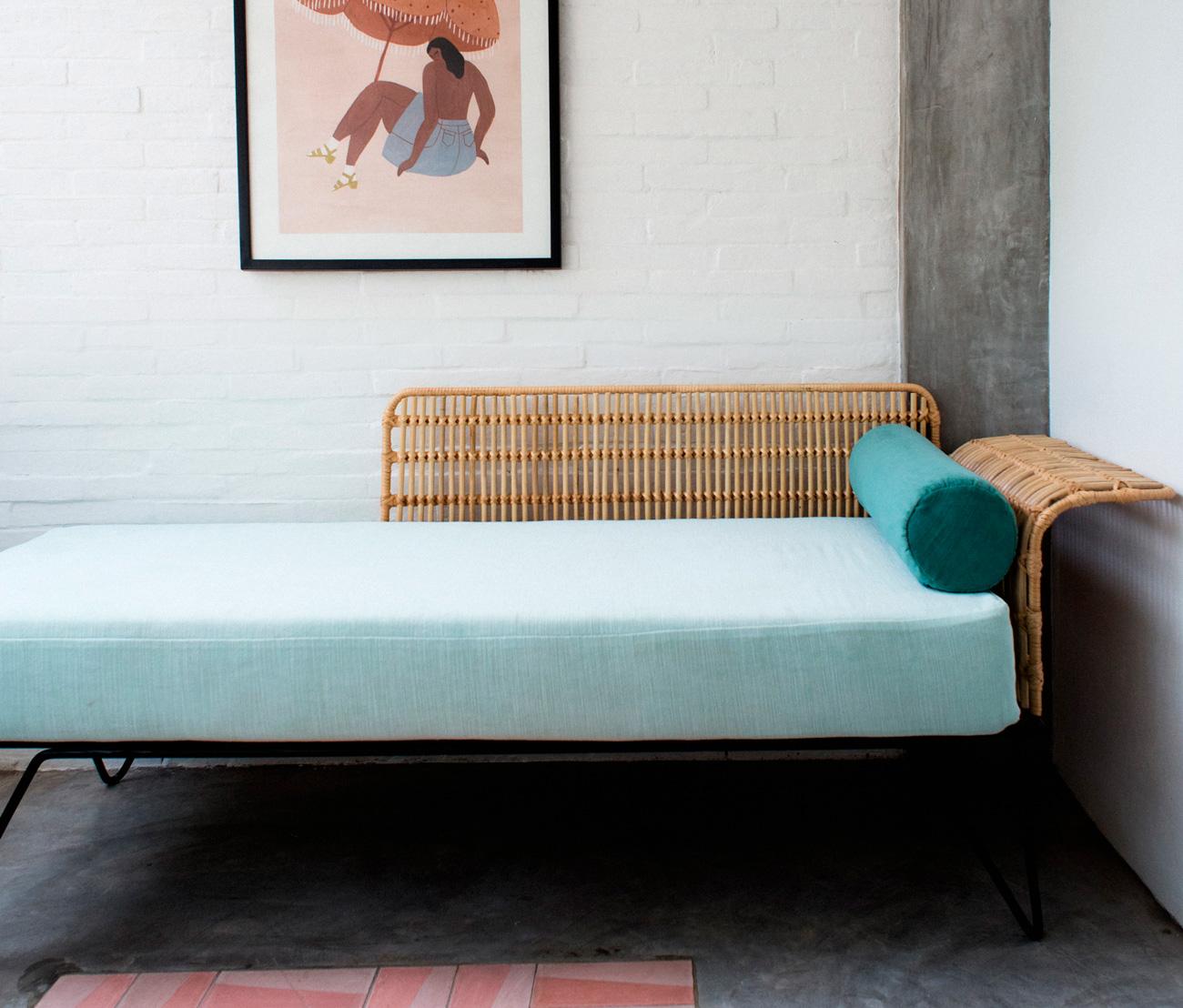 hotel-design-boutique-interiors-decor-cuarto4-donbonitoasas-beun