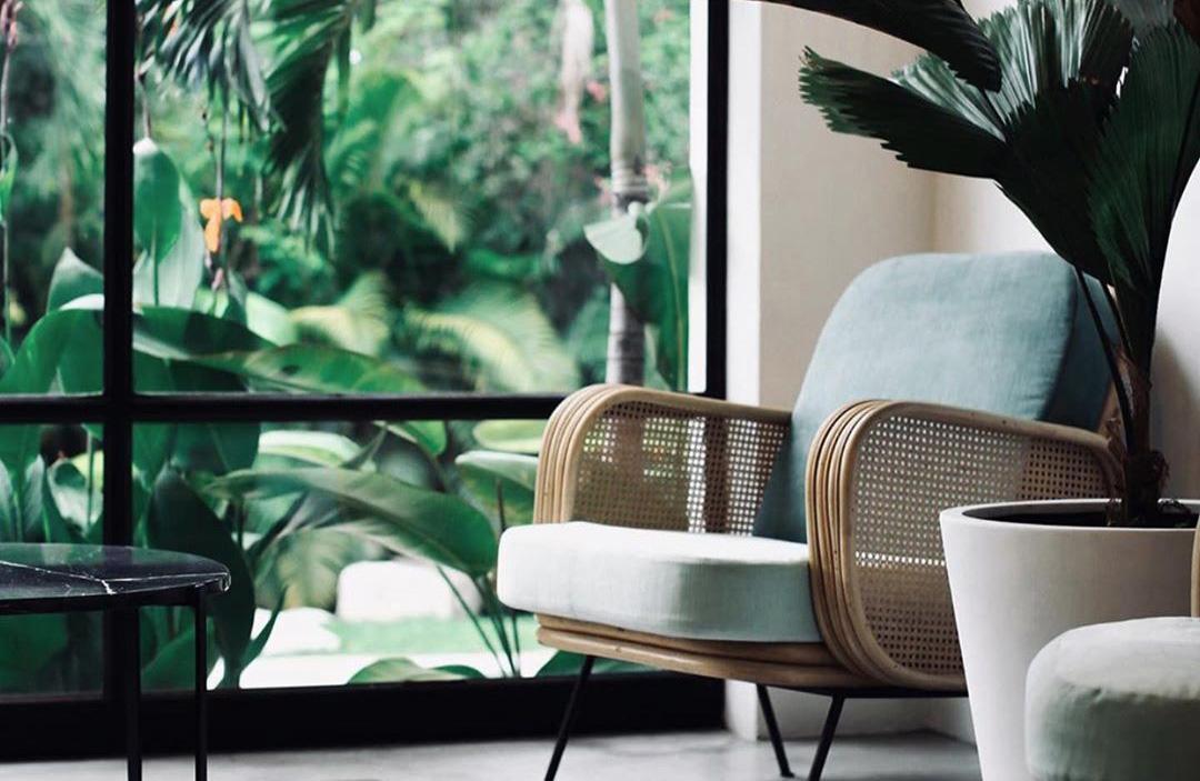 hotel-design-boutique-interiors-decor-lobby-donbonito11