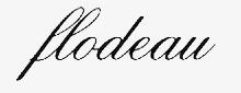 FLODEAU-logo-testimonials-architecture-design-interior-decor-designer-art