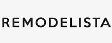 REMODELISTA-logo-testimonials-architecture-design-interior-decor-designer-art