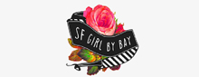 SFGBB-logo-testimonials-architecture-design-interior-decor-designer-art