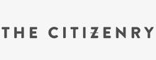 THECITIZENRY-logo-testimonials-architecture-design-interior-decor-designer-art11