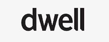 dwell-logo-testimonials-architecture-design-interior-decor-designer-art