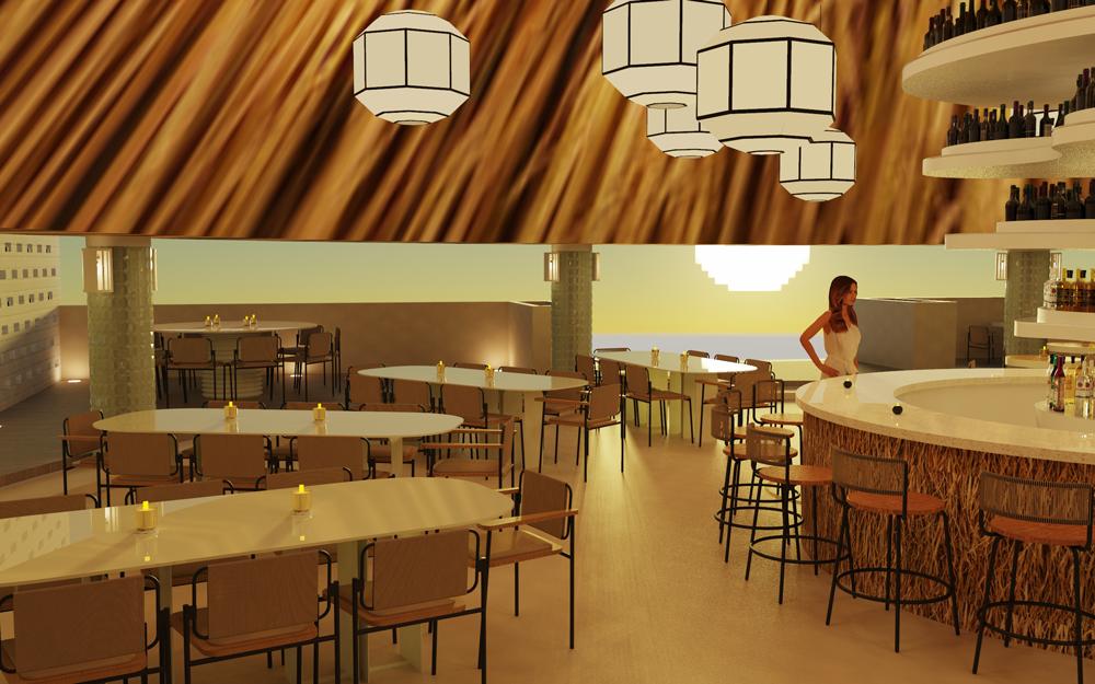 beach-club-punta-mita-design-interior11-LQ