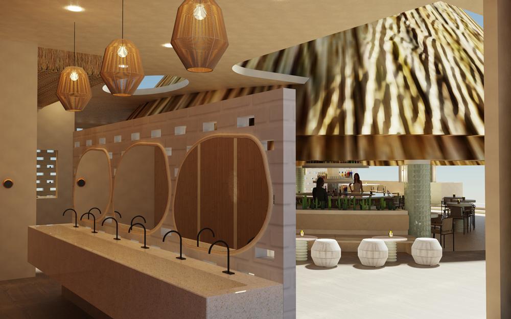beach-club-punta-mita-design-interior17-LQ