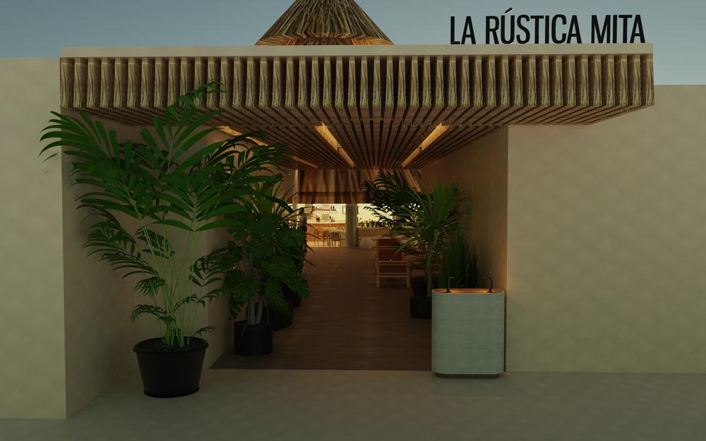 beach-club-punta-mita-design-interior2