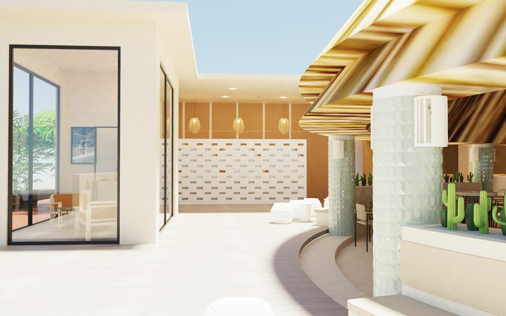 beach-club-punta-mita-design-interior4-LQ