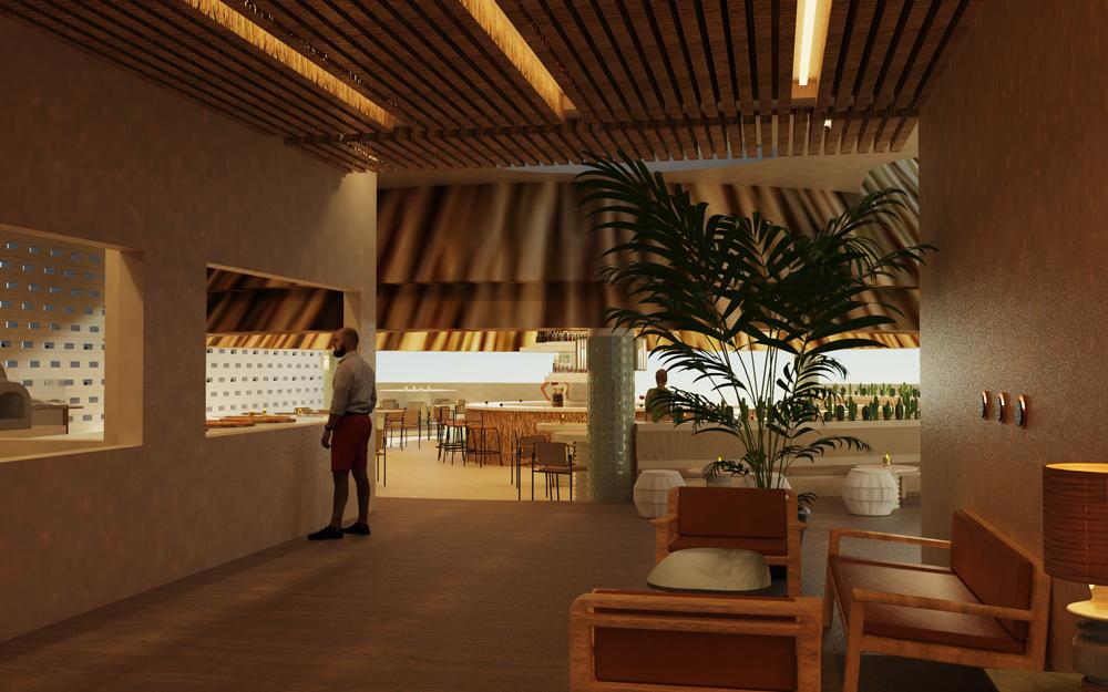 beach-club-punta-mita-design-interior9–LQ