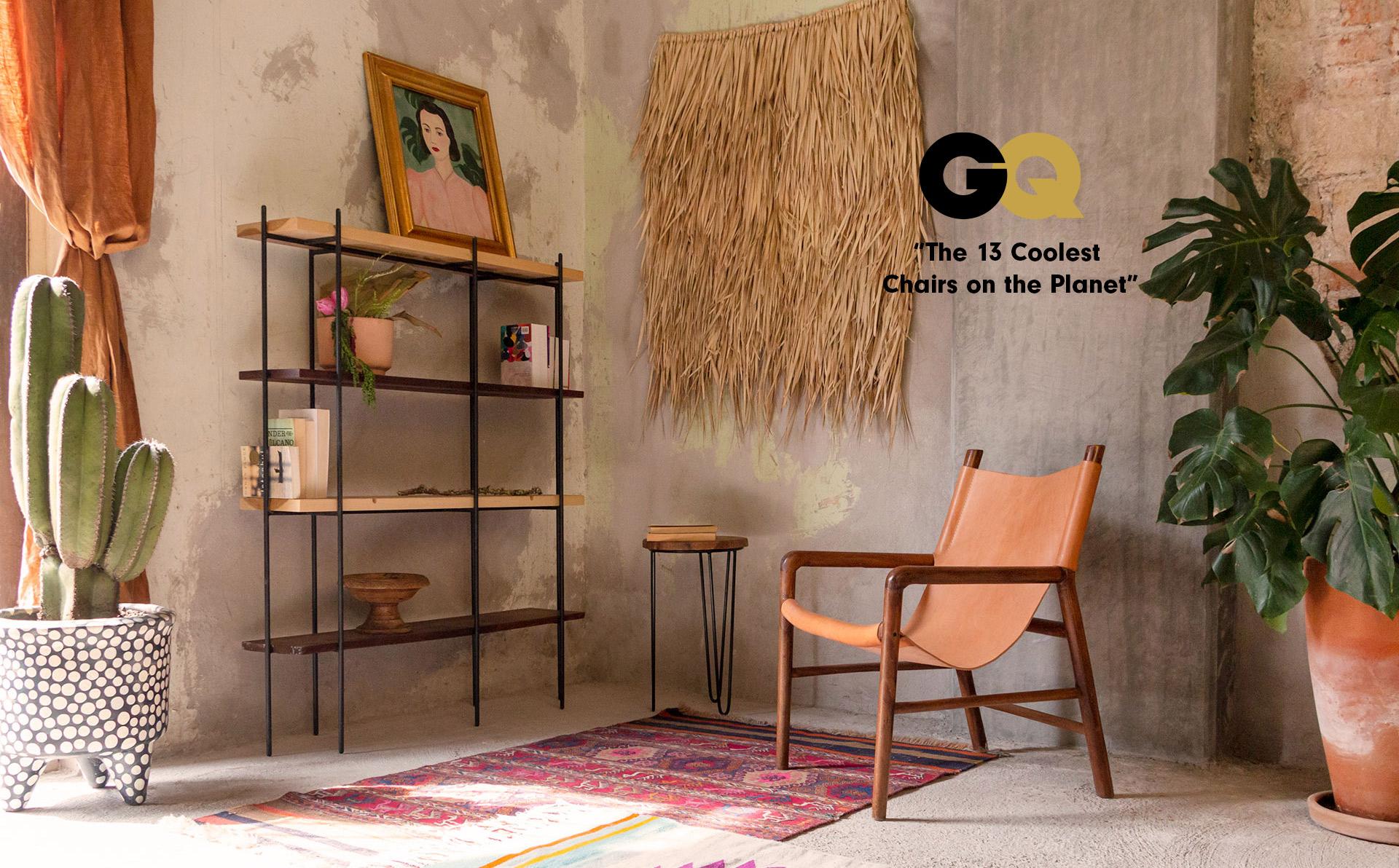 GQ-001-bn01-Chair-Handmade-furniture-design-IMG_3766