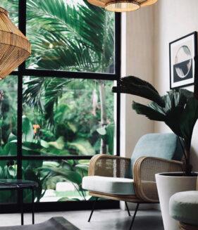 handmade furniture interior design