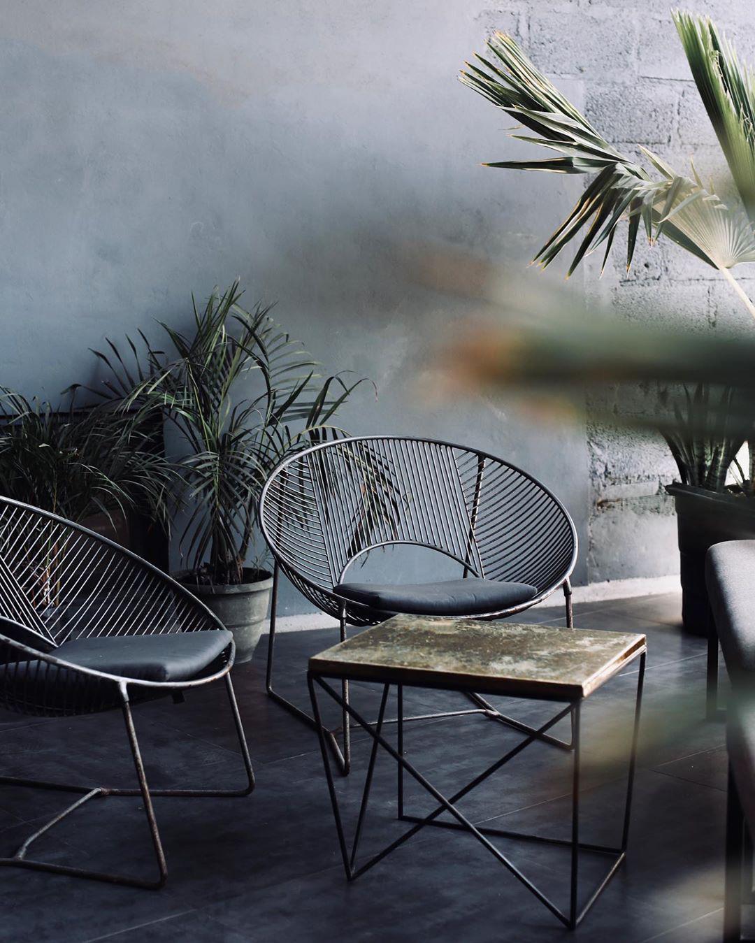 logan-rustica-terraza-sillas