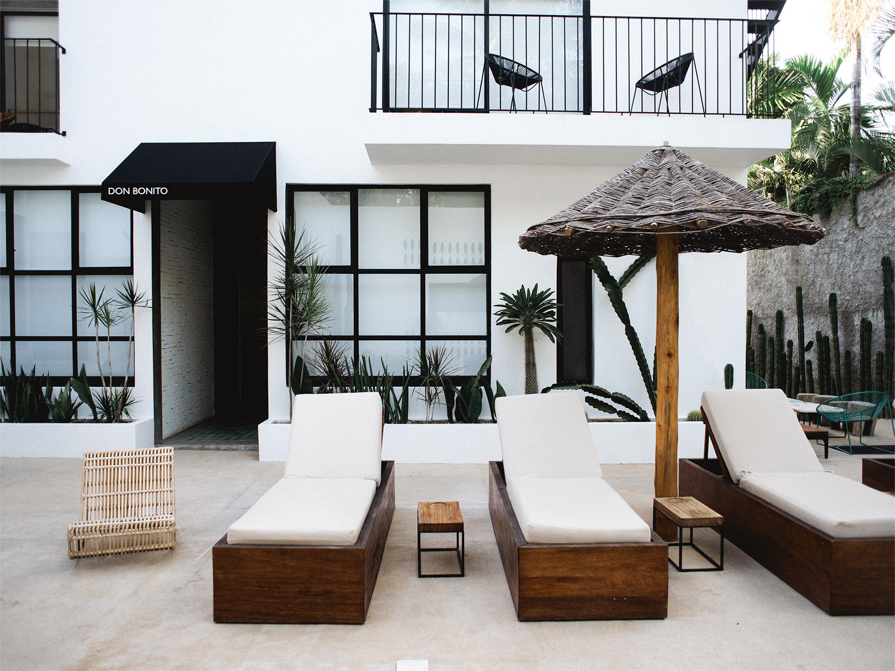 patio-alberca-2