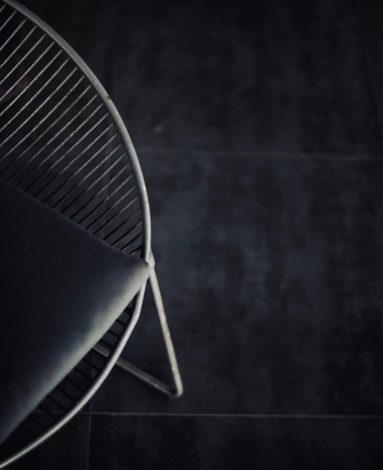 chair interior design