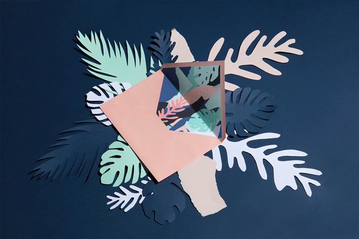01-Futura-LeonLeon-sobre