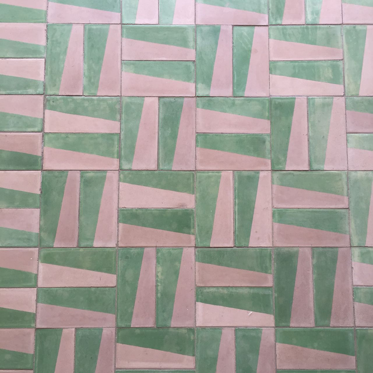 mosaicos-2