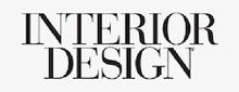 INTERIORDESIGN-logo-testimonials-architecture-design-interior-decor-designer-art