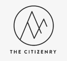 THECITIZENRY-logo-testimonials-architecture-design-interior-decor-designer-art22