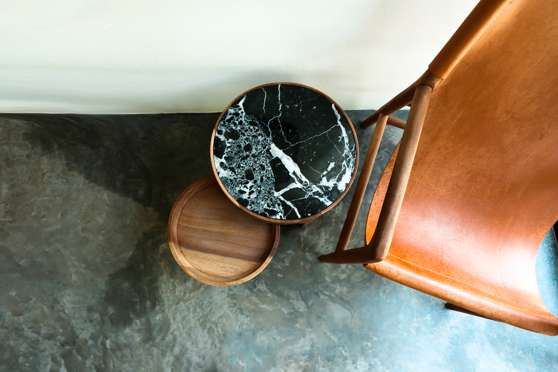 hotel-design-boutique-interiors-decor-cuarto4-donbonddsdsdsd