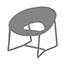 FURNITUREDESIGN-furniture-design-handmade-art-LQ