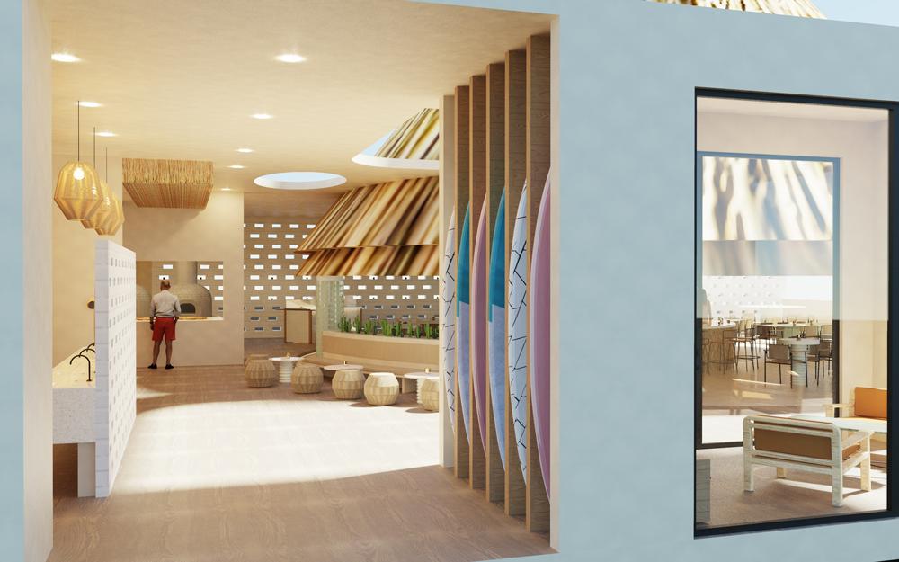 beach-club-punta-mita-design-interior1-LQ