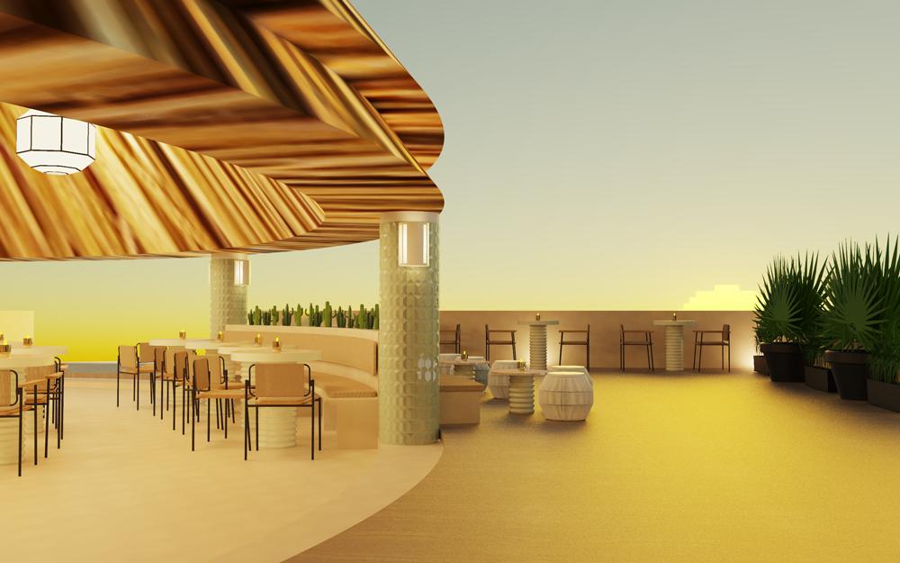 beach-club-punta-mita-design-interior14-LQ