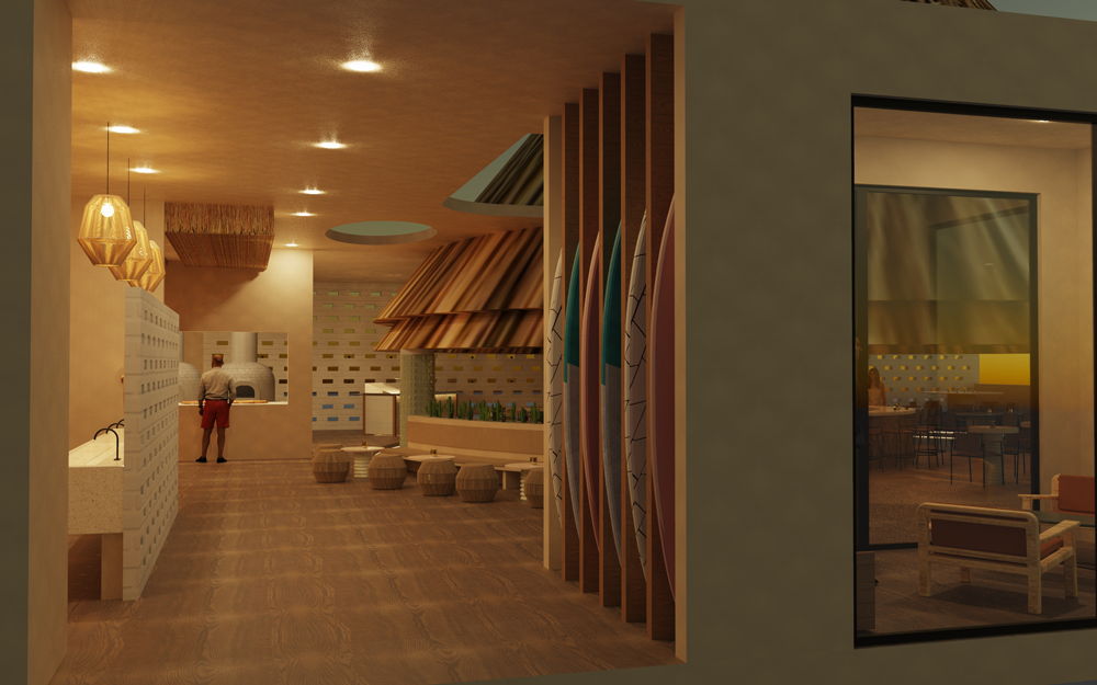 beach-club-punta-mita-design-interior2-LQ
