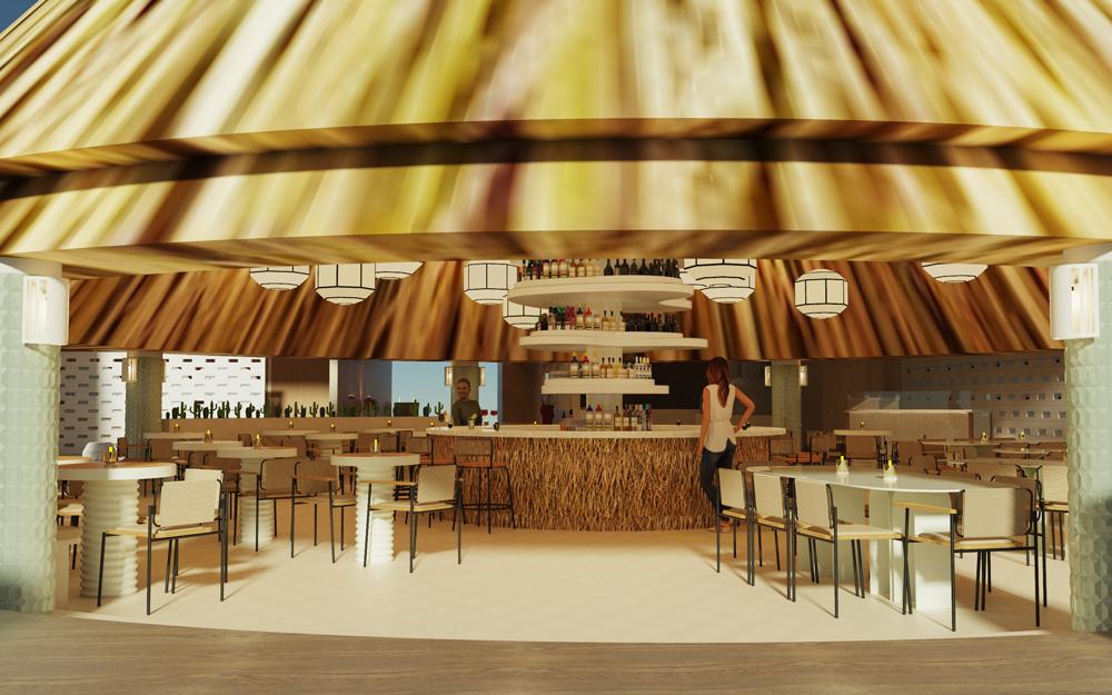 beach-club-punta-mita-design-interior8-LQ